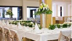 couture chair covers event dressing elegant chair