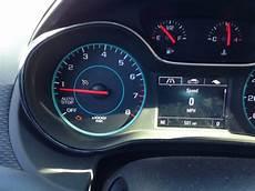 Chevy Malibu Check Engine Light 2016 Chevrolet Cruze Check Engine Light On 6 Complaints
