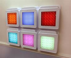 Touch Wall Light Panels Sprcial Sensory Device