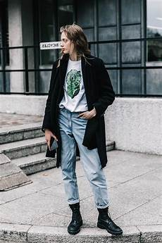 tomboy style can actually look dressy 2020 wardrobefocus
