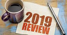Year End Review 6 Steps For A Simple Year End Financial Review Jmb