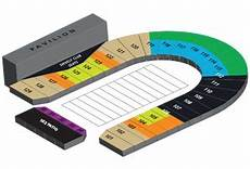 Ross Ade Stadium Seating Chart Rows Ross Ade Stadium Review Ross Ade Stadium Visit Ross