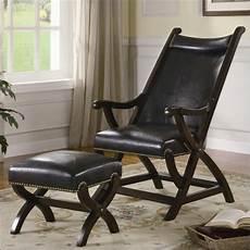 cheap accent chair cheap accent chairs 100 decor roni the