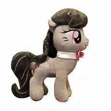 my pony malvorlagen sub indo kinder zeichnen und