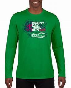 5k Race Shirt Designs 2019 2019 Brainy Day Trail Run 5k Amp 10k Race Roster