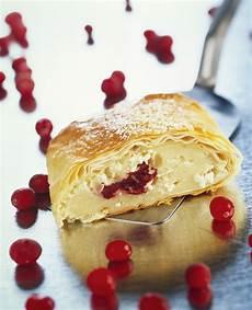 cottage cheese buy slovak cottage cheese rolls tvarohova strudla recipe