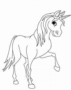 Einhorn Pegasus Ausmalbilder Pegasus Zum Ausmalen Das Beste Ausmalbilder Einhorn
