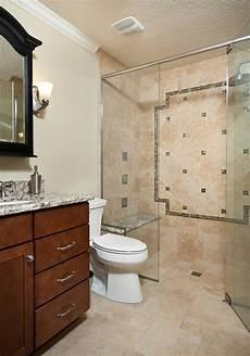 Cost Of Bathroom Renovations Bathroom Remodeling Orlando Orange County Art Harding