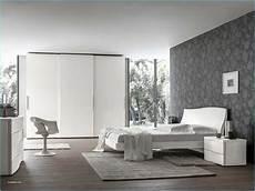 pittura letto pittura camere da letto moderne 100 idee per arredare