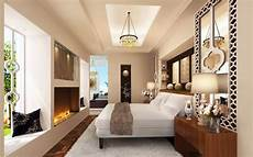 Beautiful Master Bedrooms 25 Beautiful Master Bedrooms Page 2 Of 5