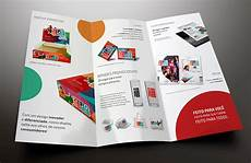 Brochure Sample Designs 30 Really Beautiful Brochure Designs Amp Templates For