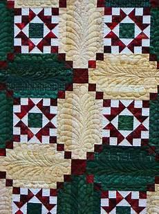 log cabin patchwork patterns log cabin quilt designs