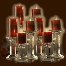 candele gif candele di vita su alive