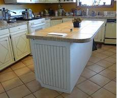 kitchen island cheap cheap island kitchen upgrade cheap kitchen island