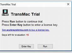 How to Create macOS High Sierra Bootable USB Installer on
