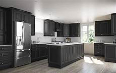 legacy black distress kitchen cabinets willow cabinetry