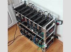 Bitcoin Auto Miner. Get paid for the computing power of