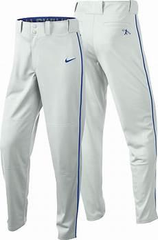 Nike Boys Swingman Dri Fit Piped Baseball Pants Size Chart Nike Boys Swingman Dri Fit Piped Baseball Pants Walmart