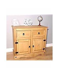 co uk sideboards dining room furniture home