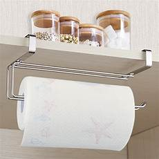 upgraded version paper towel holder aiduy kitchen paper