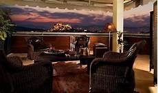 divani caravel atene divani caravel hotel athens greece hotel reviews