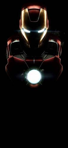 endgame wallpaper iphone xs max 50 best high quality iphone xs wallpapers backgrounds