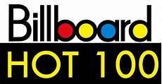 Billboard Charts 2009 Top 100 File Billboard 100 Logo Jpg Wikimedia Commons