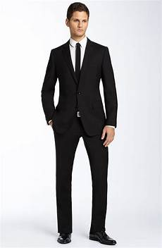 Formal Business How To Have A Perfect Business Outfit Alux Men S Fashion