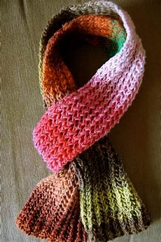 knitting scarves knitting patterns free scarf knitting patterns
