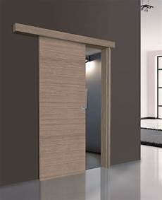 prezzi porte scorrevoli interne vendita porte per interni porte tamburate porta