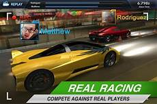 Light Shadow Racing Light Shadow Racing Online 187 Android Games 365 Free