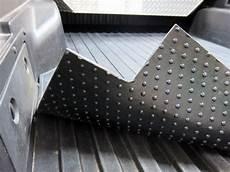 deezee heavyweight custom fit truck bed mat for toyota