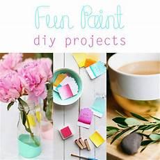paint diy projects the cottage market