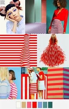 kelba varj 195 o ideias fashion padr 245 es de moda as