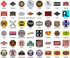 Train Company Logos Hawk Amp Badger Railroad Railroad Tycoon Iii Add Ons