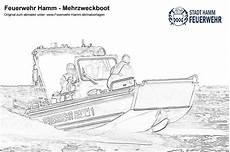 feuerwehr hamm downloads f 252 r kinder malvorlagen