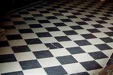 pavimenti a scacchiera 20134 lambrate novembre 2012