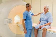 Stroke Diagnosis Treatment And More