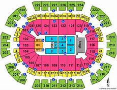 Save Mart Seating Chart Journey Save Mart Center Tickets Journey August 28