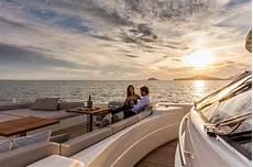 yacht december six ferretti charterworld luxury