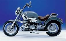 bikes auto media bmw motorcycles latest