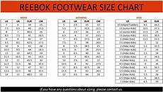 Reebok Swimsuit Size Chart Reebok Kfs Pump Advantage Mens Lace Up Tennis Shoes