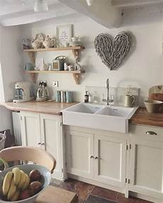 decorating kitchen ideas 23 best cottage kitchen decorating ideas and designs for 2020