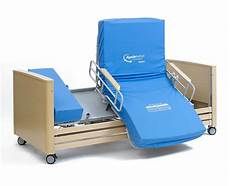 rotorise rotating chair bed w stand assist for sale
