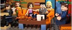 Astrid Lego Designer Legomymamma Lego Nutcracker Building Instructions