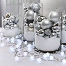 Mini String Lights With Timer Lights Com Decor String Lights Battery Operated