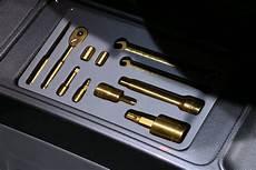 Titan Werkzeug by Mclaren Speedtail Hat 3d Gedruckte Titanium Werkzeug