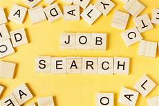 Quote Jobs Online 9 Important Job Search Tips Blog Post