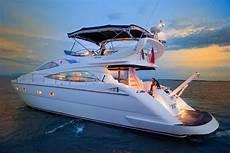 burjuman yacht luxury yacht charter ultimate bali