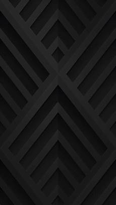 free iphone wallpaper black black iphone 5 backgrounds pixelstalk net